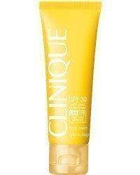 Clinique SPF30 Face Cream 50ml