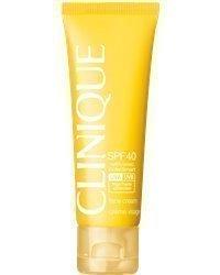Clinique SPF40 Face Cream 50ml