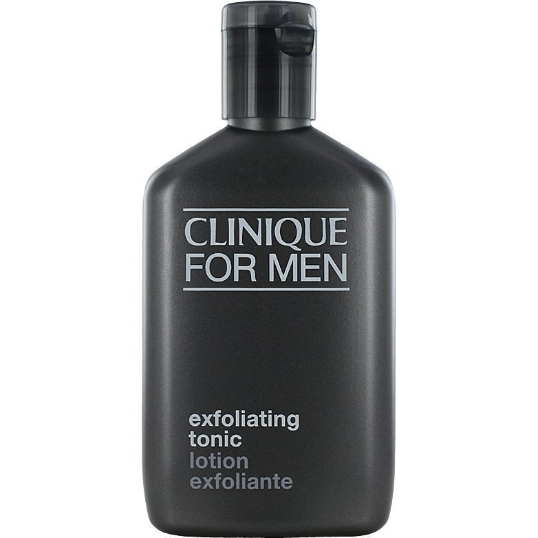 Clinique Skin Supplies For Men Scruffing Lotion 2.5 200ml