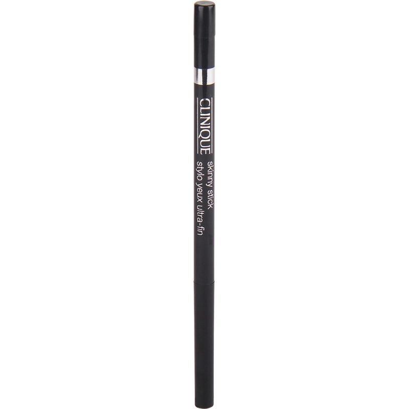 Clinique Skinny Stick 01 Slimming Black