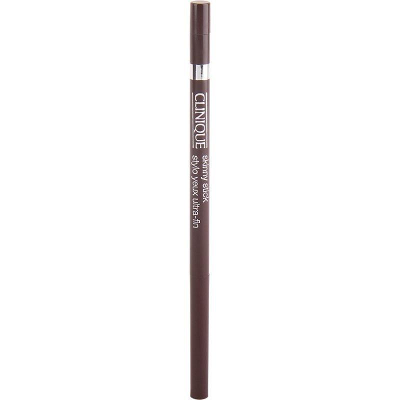 Clinique Skinny Stick 03 Slim Sable