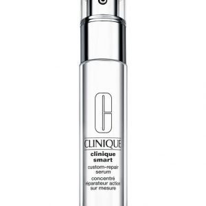 Clinique Smart Custom Repair Serum Kasvoseerumi