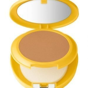 Clinique Sun Protection Powder Puuteri