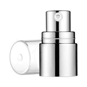 Clinique Superbalanced Makeup Foundation Pump Meikkivoidepumppu