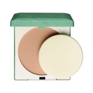 Clinique Superpowder Double Face Makeup Meikki Ja Viimeistelypuuteri 10 g