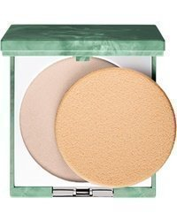Clinique Superpowder Double Face Powder Matte Honey