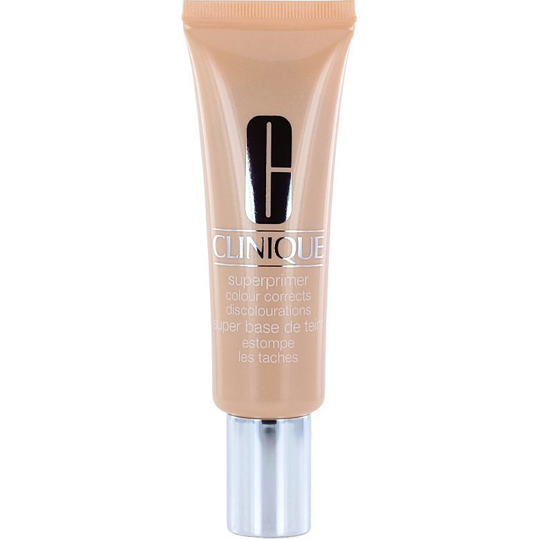 Clinique Superprimer Face Primer N°05 Discoloration 30ml