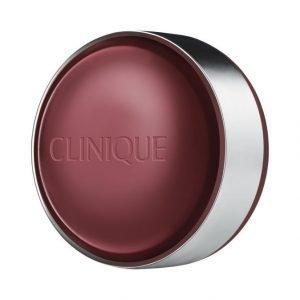 Clinique Sweet Pots Lip Cream + Peeling Duo Huulivoide Ja Kuorinta 12 g
