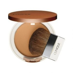 Clinique True Bronze Pressed Powder Bronzer Aurinkopuuteri