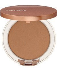 Clinique True Bronze Pressed Powder Bronzer Sunblushed