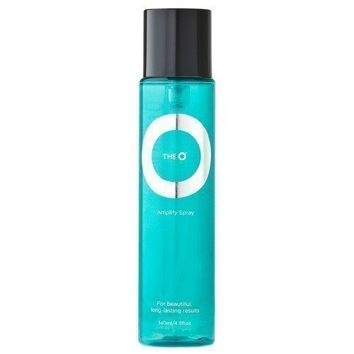 Cloud Nine The O Amplify Spray
