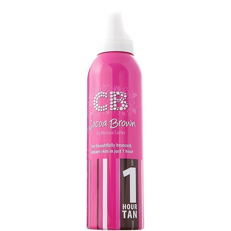 Cocoa Brown 1 Hour Tan 150ml