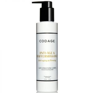 Codage Anti-Age & Firming Concentrated Milk 150 Ml
