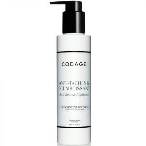 Codage Anti-Spot & Lightening Concentrated Milk 150 Ml