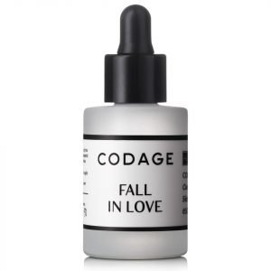 Codage Fall In Love Correcting And Revitalizing Serum 10 Ml