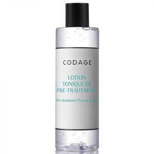 Codage Pre-Treatment Toning Lotion 200 Ml