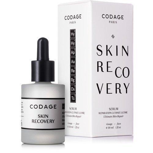 Codage Skin Recovery Ultimate Skin Repair 10 ml