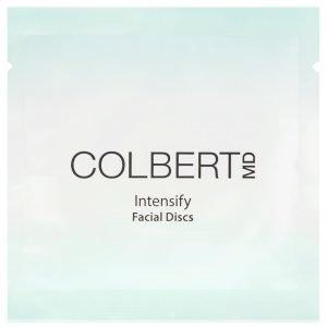 Colbert Md Intensify Facial Discs Pack Of 20