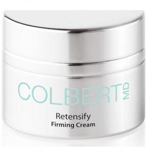 Colbert Md Retensify Firming Cream 50 Ml