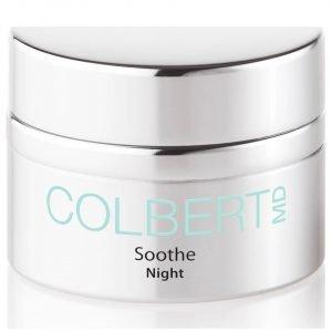 Colbert Md Soothe Night Cream 30 Ml