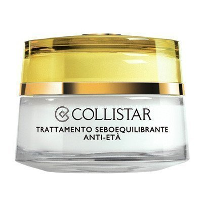 Collistar Anti-Age Sebum-Balancing Treatment