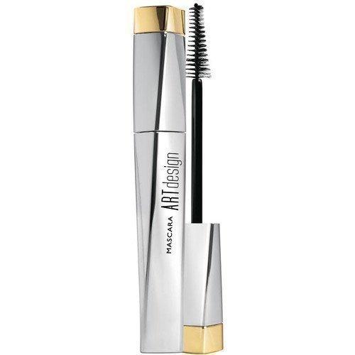 Collistar Art Design Mascara + Collistar Professional Eye Pencil