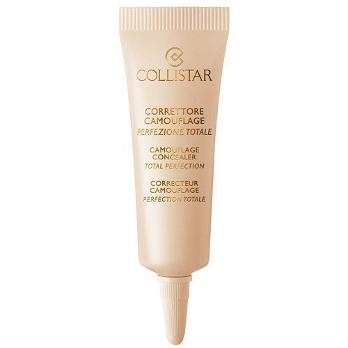 Collistar Camouflage Concealer 1 Chairo (light)