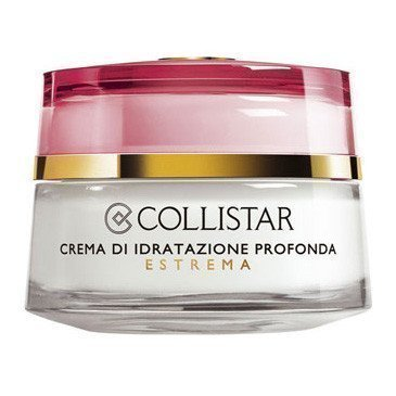 Collistar Extremely Deep Moisturizing Cream