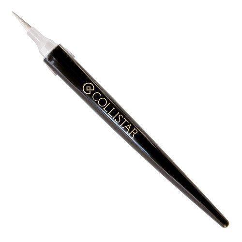Collistar Eyeliner Shock
