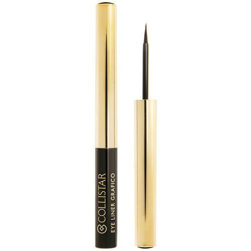 Collistar Graphic Eye Liner Brown