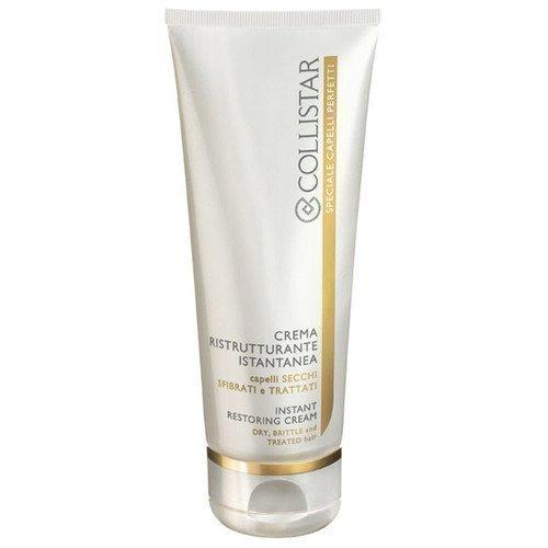 Collistar Instant Restoring Cream