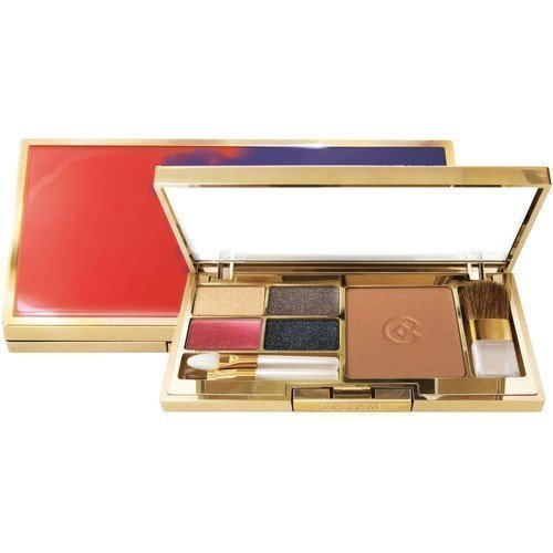 Collistar Make-up Palette Carisma Chic
