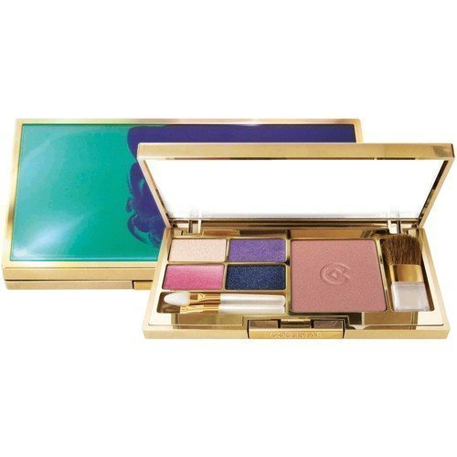 Collistar Make-up Palette Carisma Trendy