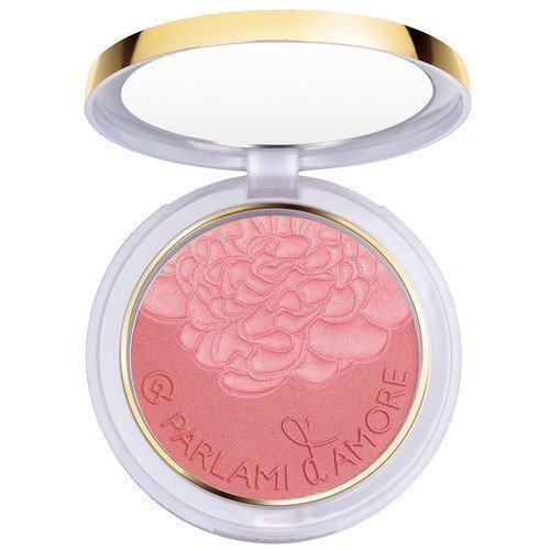 Collistar Parlami D'Amore Blusher/Eyeshadow Duo Passion