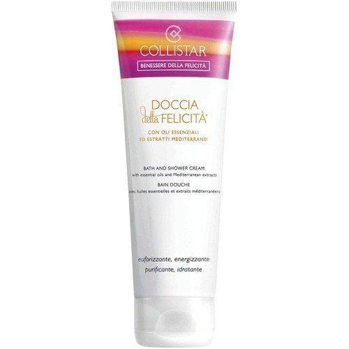 Collistar Profumo della Felicita Bath & Shower Cream
