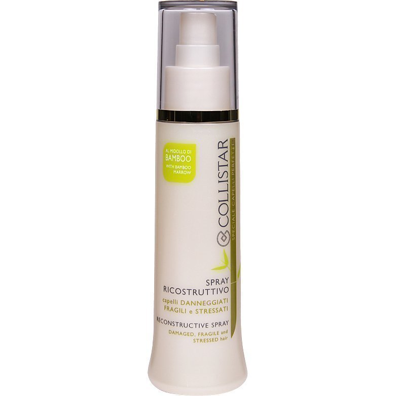Collistar Reconstructive Spray 100ml
