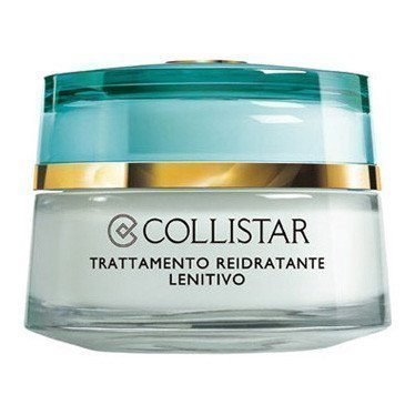 Collistar Rehydrating Soothing Treatment