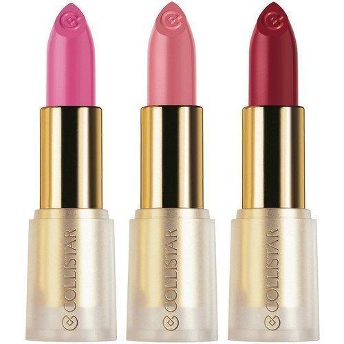 Collistar Rosetto Puro Lipstick 69