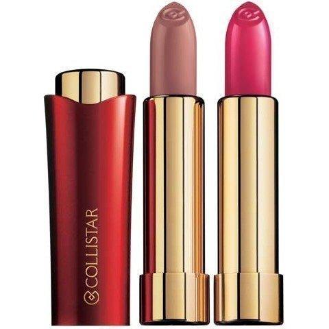 Collistar Rossetto Vibrazioni Di Colore Lipstick 30 Cameo