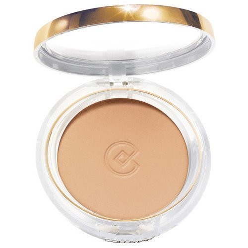 Collistar Silk Effect Compact Powder 11