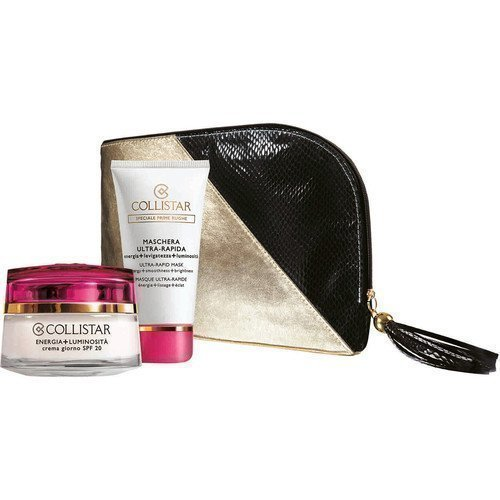 Collistar Special First Wrinkles Gift Set