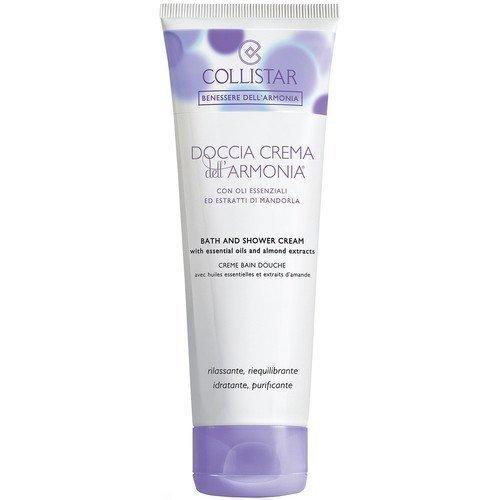 Collistar Ti Amo Italia Bath & Shower Cream
