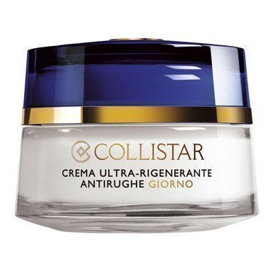 Collistar Ultra-Regenerating Anti-Wrinkle Day Cream