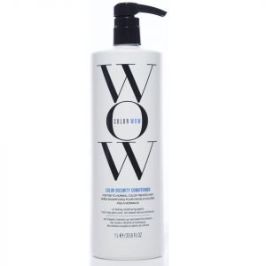 Color Wow Color Security Conditioner Fine Normal 1000 Ml