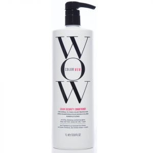 Color Wow Color Security Conditioner Normal Thick 1000 Ml