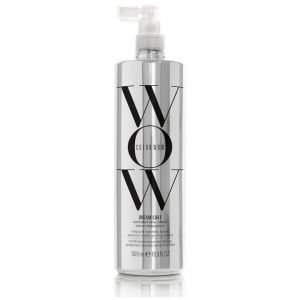 Color Wow Dream Coat Supernatural Spray Supersize 500 Ml