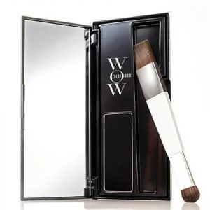 Color Wow Root Cover Up Black 2.1 G