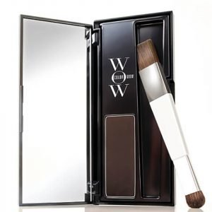 Color Wow Root Cover Up Dark Brown 2.1 G