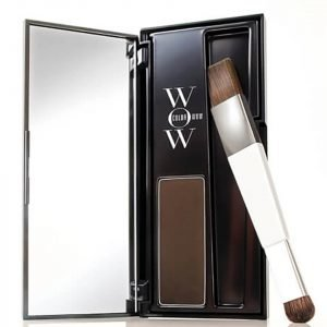 Color Wow Root Cover Up Medium Brown 2.1 G