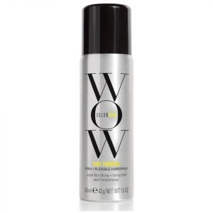 Color Wow Travel Cult Favorite Firm + Flexible Hairspray 50 Ml